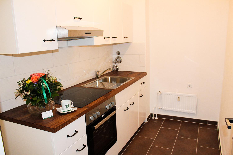 Ungewöhnlich Niederung Küche Fotos - Küchenschrank Ideen - eastbound ...